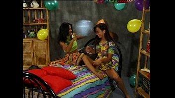 lesbian uncensored asian 1080p seduction hd Russian hardcore video 01