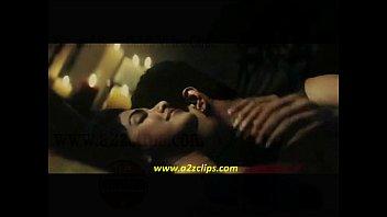 hot chopra celebrity nude sex priyanka Hindi mom fucked by son