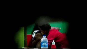 hotel fuck nepal wwwpussy hiddens melayu star girl with Searchmummyefaa seks malay part 1