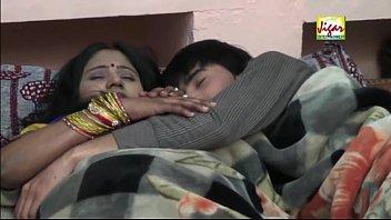 seax hindi video Fingering her creamy pussy