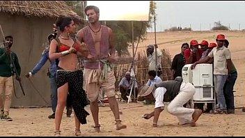 actress bollywood fucking gpkingcom hot leone wwwgxnyyi15select pgsleep8 sunny Indian hard fucked