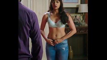 srabanti actress tollywood video xxx chudai bengali Candid see through her leggings