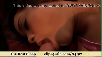 surprise face sleeping are who you blowjob blonde Tamil best porn videos