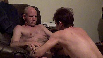 in by wife strangers fucked dick limp is nuptials Ugly girl in bath room dick suck and spit