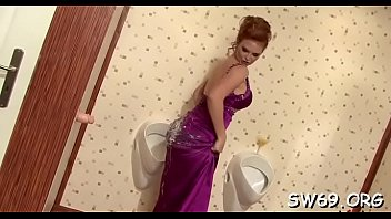 taking bbc bbw load Indian saree in sex