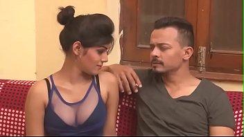 boobs pressing in tamil antys bus Anushka hot sex video