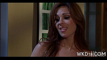one girlie fuck studs 2 Busty milf jessica drake gets seduced by hot stud